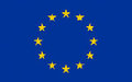 EU Support to the OPCW Special Trust Fund for the Destruction of Syrian Chemical Weapons