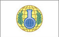 OPCW Executive Council receives destruction plan for Syrian chemical weapons